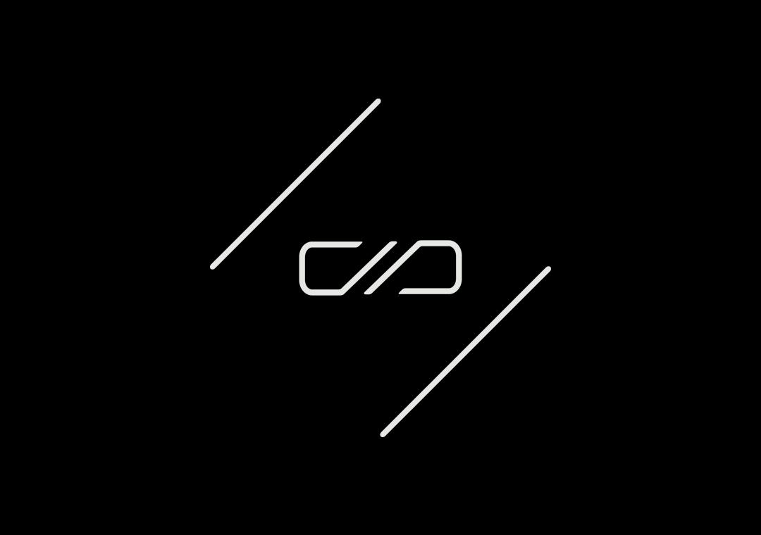Logo elreviae Maxime des Touches