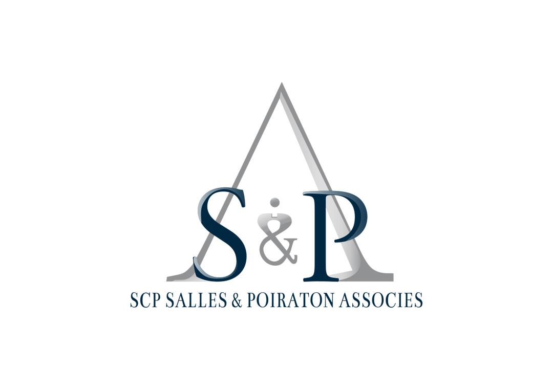 Logo Actisens Client SCP Salles & Poiraton