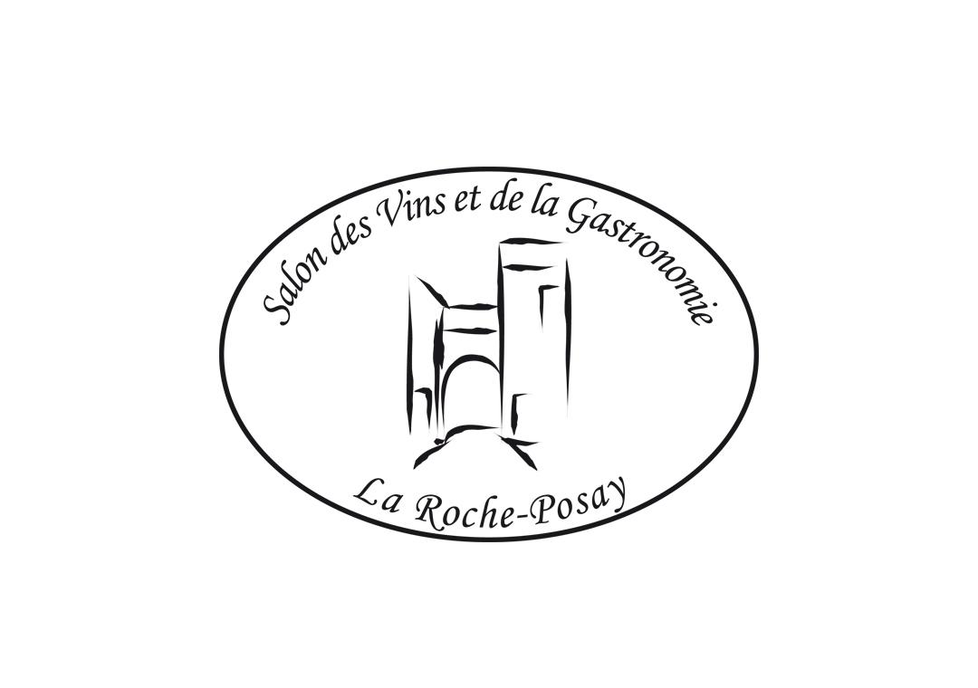 Salon des Vins et de la Gastronomie La Roche-Posay