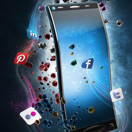 Concept adverts 2012-2013